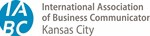 Kansas City chapter of IABC