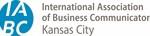 Kansas City chapter of IABC