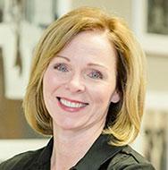 Teresa Yockey, Time 2 Change Fitness for Women owner