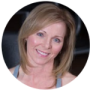 Teresa Yockey of Time 2 Change Fitness for Women