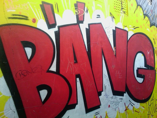 Get More Bang for Your Blogging Buck
