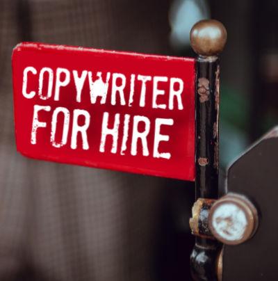 writer for hire melanie deardorff